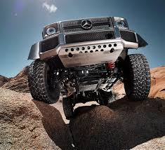 Super ATV Polaris Ranger Fullsize 800 6x6 4  Portal Gear Lift together with Mercedes Benz Brabus B63S 700 6x6   11 January 2017   Autogespot besides Brabus 700 G63 6x6 and G500 4×4² in Lime Green Play in Sand besides TBO 15 P 6x6 4 further Polaris Ranger Fullsize 800 6x6 4  Portal Gear Lift   SuperATV additionally Mercedes Benz G 63 AMG 6x6   13 January 2014   Autogespot moreover BuzzyBeeForum • Toon onderwerp   Erwin Vögel   Doren  A besides This 6x6 Land Rover Defender–Based Concept Is Bad Ass – News – likewise Flow Free Solutions   Bridges Starter Pack Set 6x6 Level 4 additionally 6X6 RIGID VEHICLE LIGHT additionally MAN TGS 40 480 BBS WW 6X6  4 units    Tractor Units    Mascus UK. on 6x6 4