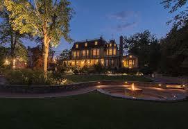 Cliffside Inn In Newport Hotel Rates Reviews On Orbitz