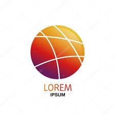 999 Design Logo Abstract Logo Design Template Emblem Label Badge Icon