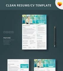Allison Reed Copywriter Resume Template 40 Extraordinary Copywriter Resume