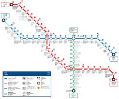 Metro Organization Chart Hyderabad Metro Wikipedia