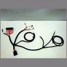 electrical copo parts direct tk30011 harness ip wiring s c