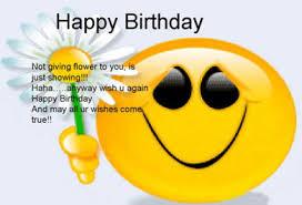 Happy Birthday Wünsche Geburtstagsglückwünsche Kostenlos
