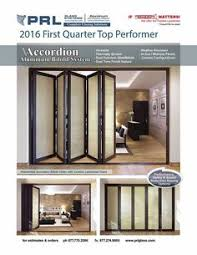 office glass door glazed. Adding Impact Rated Laminated Glass With SGP (SentryGlas Plus) Interlayer Makes This Accordion Bi-Fold Door System Even Stronger And Safer. Office Glazed
