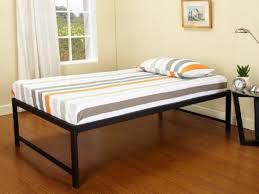 Medium Size of Bed Frameskmart Bed Frame Folding Bed Target Metal Bed  Frame Queen