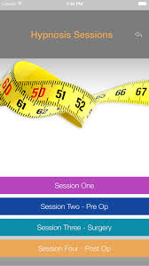 for men screenshot 7 for virtual gastric band surgery lose weight fast