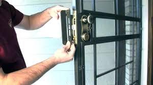 front door lock set walmart front door locks outdoor design rature new york