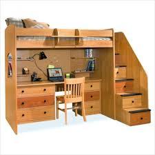 charleston storage loft bed with desk white instructions hostgarcia regarding charleston storage loft bed with desk