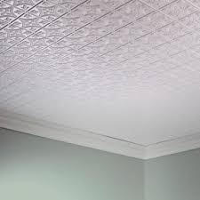 ceiling tiles shop the best deals for nov 2017 overstock com