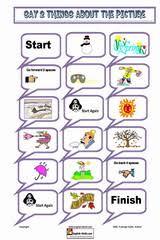 Best     Fun writing activities ideas on Pinterest   Writing     iSLCollective