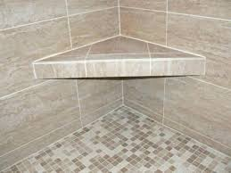 shower bench dimensions tile shower bench dimensions height installation teak shower bench extended height