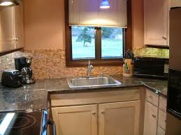 Kitchen Tiled Walls Kitchen Wall Tile Backsplash Ideas Home Design Ideas Kitchen Wall