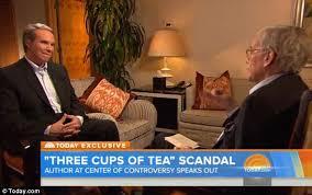 three cups of tea essay << term paper academic service three cups of tea essay