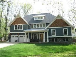 what is a split level home split level pop top traditional exterior split level home plans