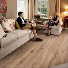 torcello autumn oak distressed oiled wood flooring