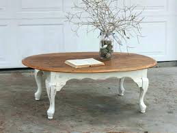 small antique coffee table vintage coffee table for coffee table vintage coffee table with polished