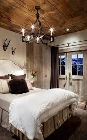 Schlafzimmer Gemütlich Gestalten 55 Tolle Interieurs Archzinenet