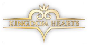 Kingdom Hearts (series) - Kingdom Hearts Wiki, the Kingdom Hearts ...