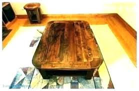full size of rounded corners table css tableau powerpoint 2010 corner coffee tables kitchen licious html
