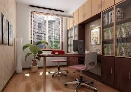 cool office design ideas. Best Home Office Design Ideas \u2013 Cool Interiors.