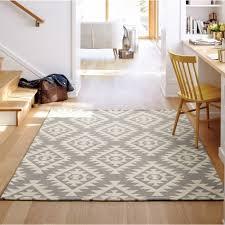 threshold area rugs rug sahara