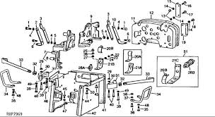 john deere 318 wiring schematic wiring diagram deere gator wire schematic johnson boat motor wiring harness