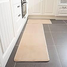 13 best kitchen mat images on olive green kitchen rugs olive green kitchen rugs