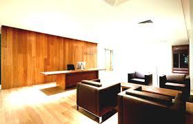 office waiting room ideas. Office Waiting Room Ideas Artenzo Ikea Furniture Chairs Org Including Images Cha Full N