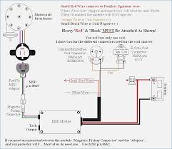 msd 8360 wiring diagram wallmural poslovnekarte com msd 8360 wiring diagram msd 8360 wiring diagram wallmural of msd 8360 wiring diagram wallmural