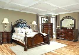 badcock furniture full bedroom sets – staytrill.co