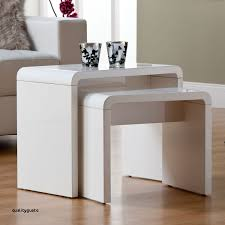 watchthetrailerfo toscana white gloss nest of tables next day delivery toscana white friends email address watchthetrailerfo