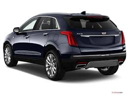 2018 cadillac lineup. beautiful cadillac 2018 cadillac xt5 exterior photos  with cadillac lineup