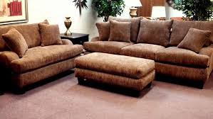 Furniture: Oversized Couch | Movie Room Couches | Extra Deep Couches For  Love Sac Sofas