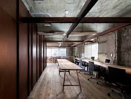 Image Architecture Suppose Design Office Tokyo Office Spoon Tamago Peek Inside The Architecture Firm Thats Helping Shape Japan