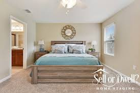 cleaning bedroom tips.  Tips Spring Cleaning Bedroom Tips Inside Cleaning Bedroom Tips