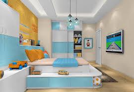 Bedroom Furniture For Boys Boys Bedroom Furniture Sets And Tv Download 3d House