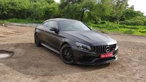 Then browse inventory or schedule a test drive1. Mercedes Amg C63 Coupe Review The Little Kitten That Loves To Play