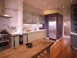 painting kitchen wallsKitchen Amusing Small Kitchen Paint Ideas Kitchen Painting Ideas