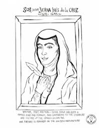 Small Picture Womens History Coloring Pages PrintableHistoryPrintable Coloring