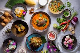 Find the Best Thai Restaurant near Me How to Select | SmartGuy