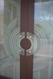 gallery office glass. office glass door designs art doors sans soucie gallery