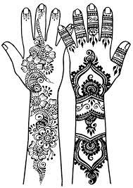 Tatuaggi 27502 Tatuaggi Disegni Da Colorare Per Adulti
