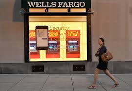 wells fargo bank investigated for criminal identity theft cbs wells fargo bank investigated for criminal identity theft cbs los angeles