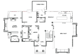 room addition plans second story addition plans bedroom addition plans suite addition plans room addition floor