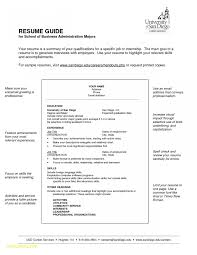 business admin resume education administration resume new business administrator resume