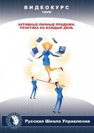 Организационная структура предприятия курсовая работа  Новости