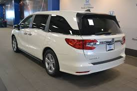 2018 honda ex. simple honda 2018 honda odyssey exl automatic  16945519 5 with honda ex a