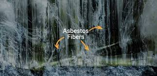 guide to asbestos in the home