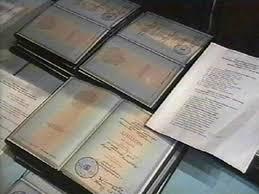 В Челябинской области уволили чиновника без диплома о высшем  Причиной этого стал тот факт что у чиновника не оказалось диплома о высшем профессиональном образовании Об этом сообщили в пресс службе областной