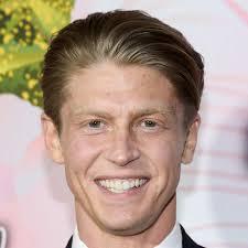 Andrew Francis-Bio, Career, Net Worth, Girlfriend, Dating, Age, Height,  Nationality, Ethnicity, Mavis, TV shows